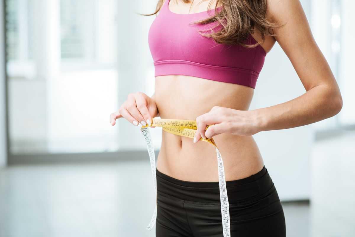 Сбросить лишний вес в домашних условиях видео